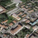 Palazzina Salzano ViaMarconi_View04_F